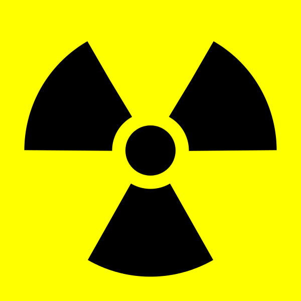 600px-Radiation_warning_symbol.svg