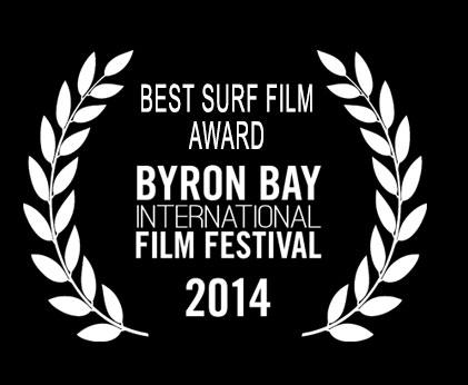 BBFF-award