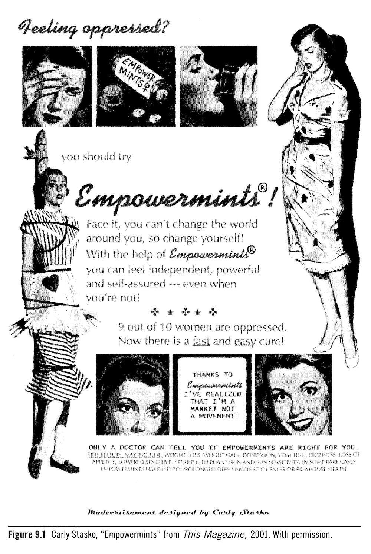 Empowermints002