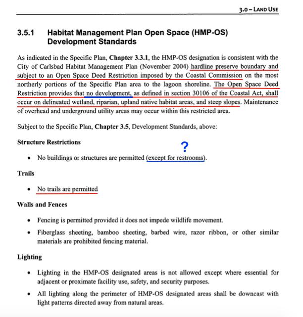 HMP-OS No Trails